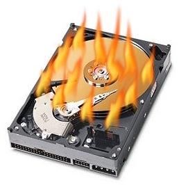 Hot_data