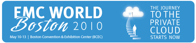 World_Logo