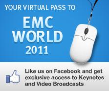 EMCWorld-Banner