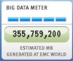 BigData_Meter
