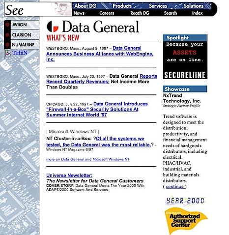 Data General_ Servers, Storage, Services.jpg