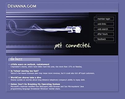 devanna.com home.jpg