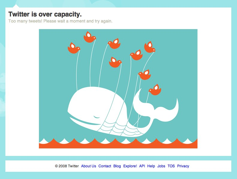 Twitter___over_capacity1_3
